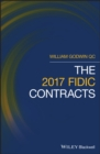 The 2017 FIDIC Contracts - eBook