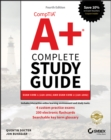 CompTIA A+ Complete Study Guide : Exam Core 1 220-1001 and Exam Core 2 220-1002 - Book