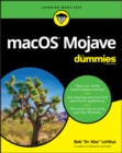 macOS Mojave For Dummies - eBook