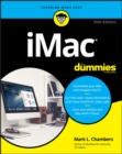 iMac For Dummies - eBook