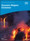 Dynamic Magma Evolution - eBook