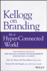 Kellogg on Branding in a Hyper-Connected World - Book