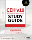 CEH v10 Certified Ethical Hacker Study Guide - eBook