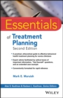 Essentials of Treatment Planning - Book