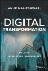 Digital Transformation : Building Intelligent Enterprises - eBook