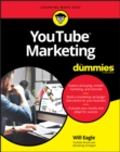 YouTube Marketing For Dummies - Book