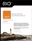 (ISC)2 SSCP Systems Security Certified Practitioner Official Study Guide - Book