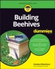 Building Beehives For Dummies - Book