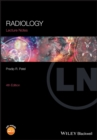 Lecture Notes : Radiology - Book