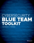 Cybersecurity Blue Team Toolkit - eBook