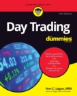 Day Trading For Dummies - Book