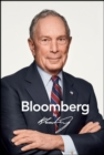 Bloomberg by Bloomberg, Revised and Updated - Book