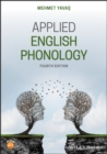 Applied English Phonology - Book