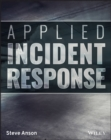 Applied Incident Response - Book