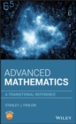 Advanced Mathematics : A Transitional Reference - eBook