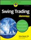 Swing Trading For Dummies - Book