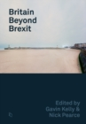 Britain Beyond Brexit - Book