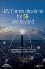 UAV Communications for 5G and Beyond - eBook