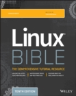 Linux Bible - eBook