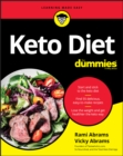 Keto Diet For Dummies - Book