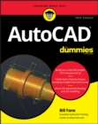 AutoCAD For Dummies - Book
