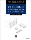Building Construction Illustrated - eBook