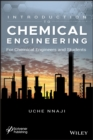 Introduction to Chemical Engineering : For Chemical Engineers and Students - eBook