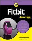 Fitbit For Dummies - eBook