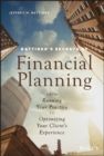 Rattiner's Secrets of Financial Planning : From Running Your Practice to Optimizing Your Client's Experience - eBook