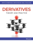 Derivatives : Theory and Practice - Book