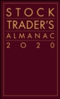 Stock Trader's Almanac 2020 - eBook