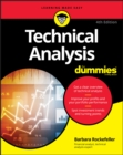Technical Analysis For Dummies - Book