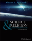 Science & Religion : A New Introduction - eBook