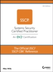 The Official (ISC)2 SSCP CBK Reference - eBook