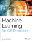 Machine Learning for iOS Developers - eBook