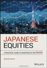 Japanese Equities : A Practical Guide to Investing in the Nikkei - Book