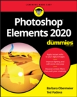 Photoshop Elements 2020 For Dummies - Book