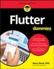 Flutter For Dummies - eBook