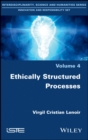 Ethically Structured Processes - eBook