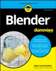 Blender For Dummies - eBook