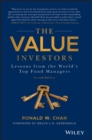 The Value Investors : Lessons from the World's Top Fund Managers - eBook