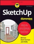 SketchUp For Dummies - Book