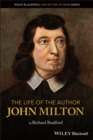 The Life of the Author: John Milton - Book