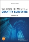 Willis's Elements of Quantity Surveying - Book