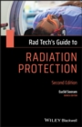 Rad Tech's Guide to Radiation Protection - eBook