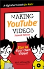 Making YouTube Videos - eBook