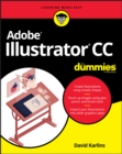 Adobe Illustrator CC For Dummies - eBook