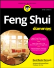 Feng Shui For Dummies - eBook