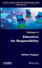 Education for Responsibility - eBook