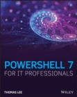PowerShell 7 for IT Professionals - eBook